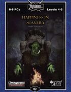 B02: Happiness in Slavery