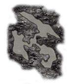VTT Maps: Caves 1