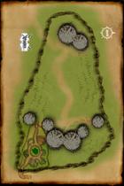 VTT Maps: Wilderness (Village)
