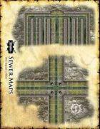 VTT Maps: Sewer