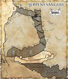 Maps: Serpens Sanguis