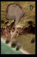 VTT Maps: Hag's Lair