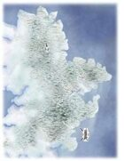 VTT Maps: Crow's Rest Island