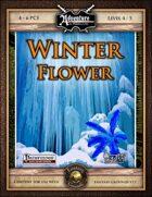 A05: Winterflower (Fantasy Grounds)