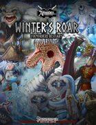 Winter's Roar: Vikmordere Bestiary