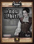 Snow White (Fantasy Grounds)