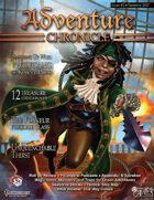 Adventure Chronicle #2