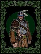 A-Series Adventure Omnibus vol. 2