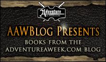 AAWBlog Presents