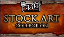 Stock Art
