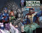 MetaDocs: Code Black #1