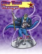 After These Messages issue 1