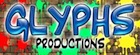 Glyphs Productions