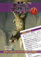 Deck of Beasts II