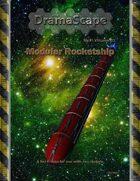 Modular Rocketship