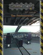 The Protocursor
