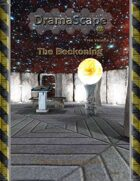 The Beckoning