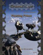 Floating Prison