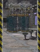 Cell Block 17