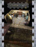 City Sewers