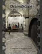 Inquisitor's Sanctum