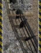 Mine Rail Extension