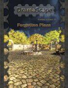 Forgotten Plaza