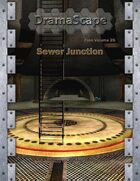 Sewer Junction