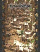 Arabian Fortress
