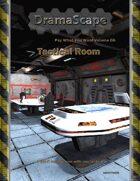 Tactical Room