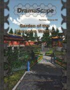 Garden of the Unknown Warrior
