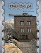Sliverwood House
