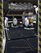 Hammerhead Shuttle