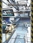 Spacecraft Carrier