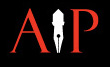 Apocalypse Ink Productions