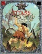 Slayer's Guide to Titans