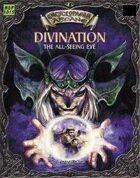 Encyclopaedia Arcane Divination
