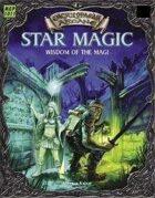 Encyclopaedia Arcane Star Magic