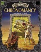 Encyclopaedia Arcane Chronomancy