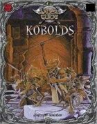 Slayer's Guide to Kobolds