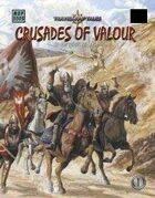 Crusades of Valour