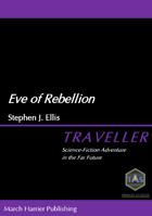 Eve of Rebellion