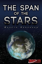 The Span of the Stars