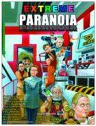 Extreme Paranoia