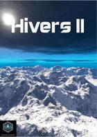 Hivers II