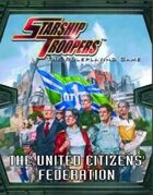 The United Citizens' Federation