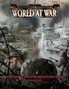 Battlefield Evolution: World at War