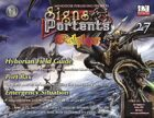 Signs & Portents Roleplayer 27
