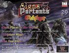 Signs & Portents Roleplayer 29