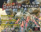Signs & Portents Wargamer 36